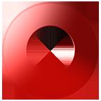 ItalyPoint Logo